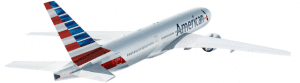 american-airlines-plane-fw
